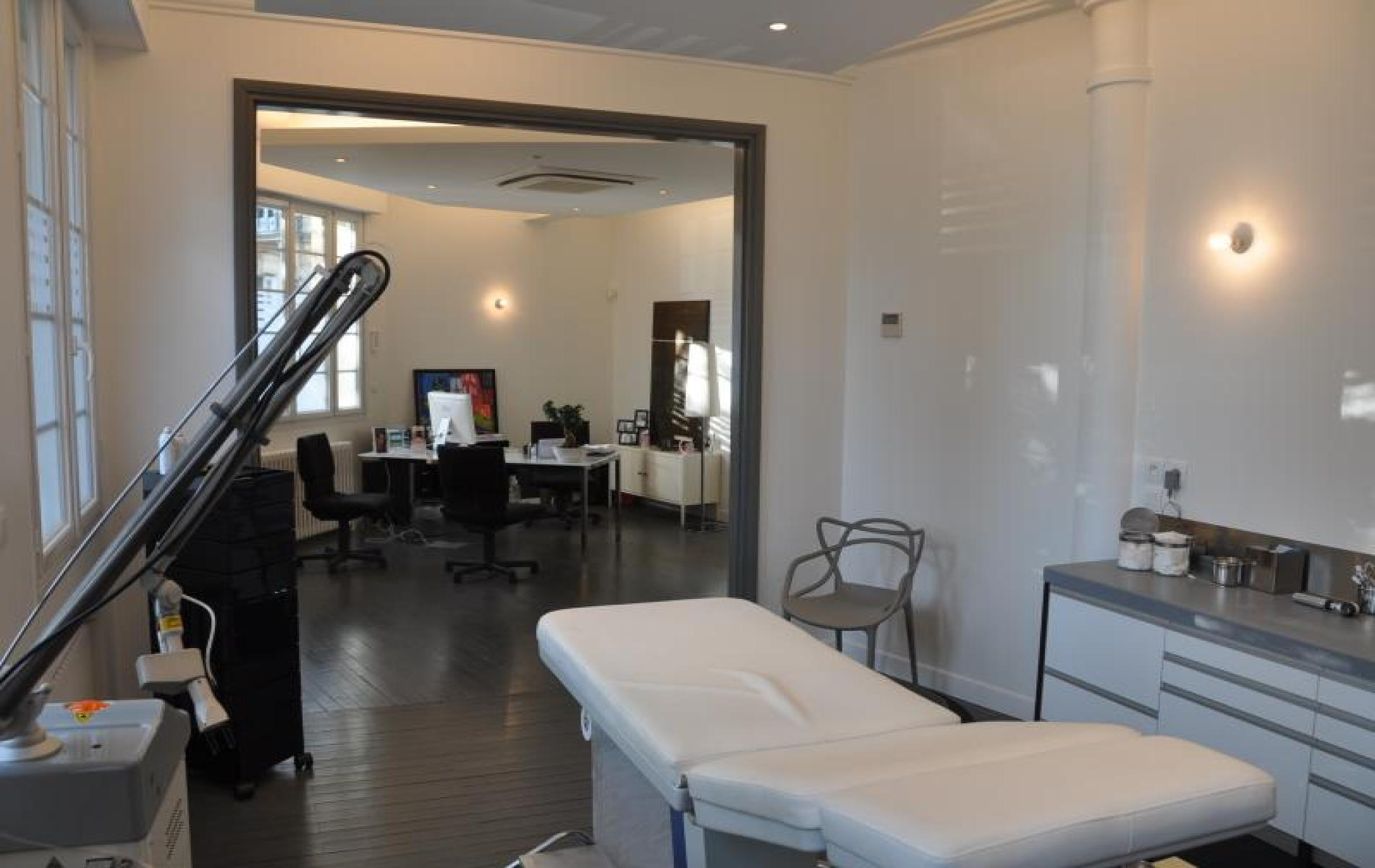 Cabinet et centre laser esthétique à caen ( 14 )