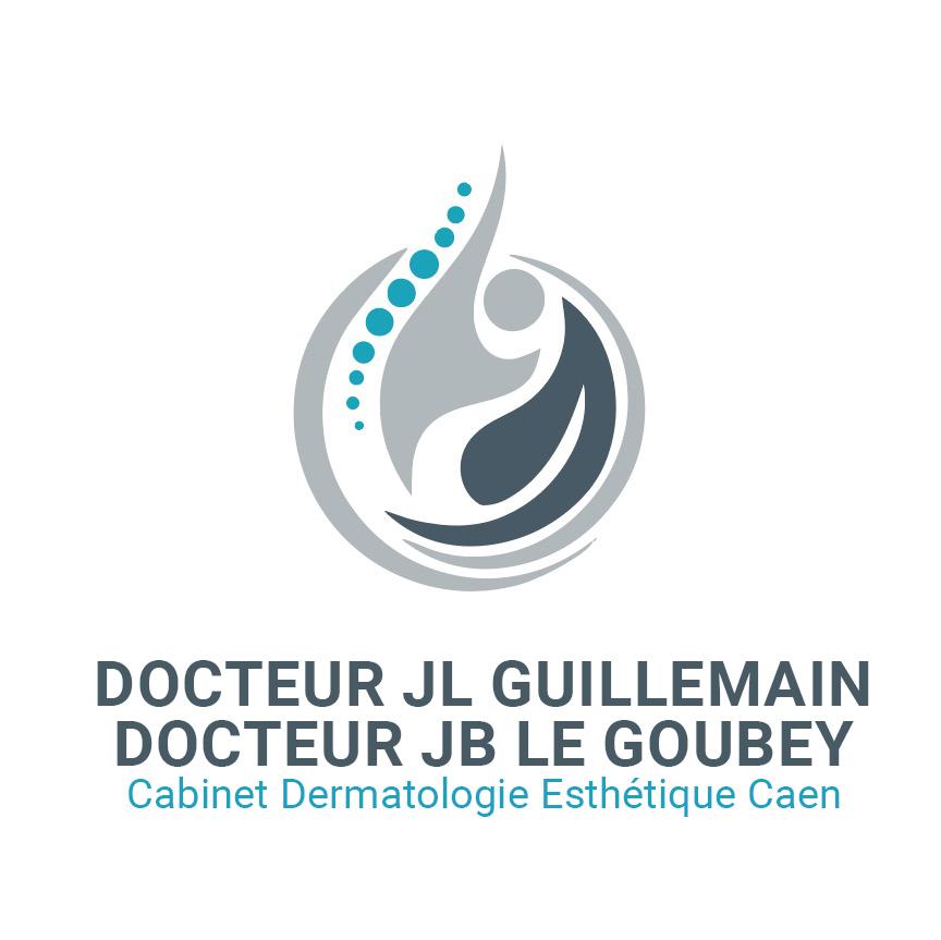 Cabinet dermatologie esthétique Caen